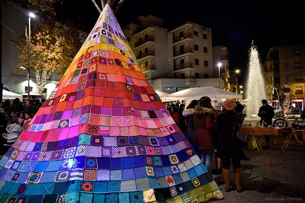 Photo of Un tipi en el Oeste