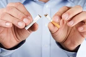 Talleres para dejar de fumar