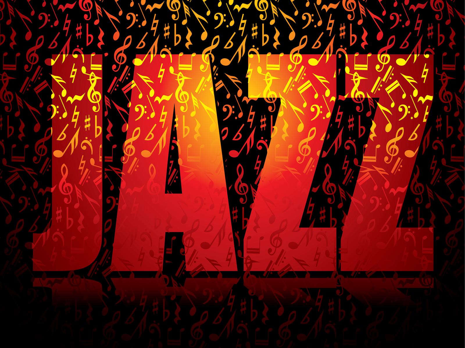 Jazz en el Oeste