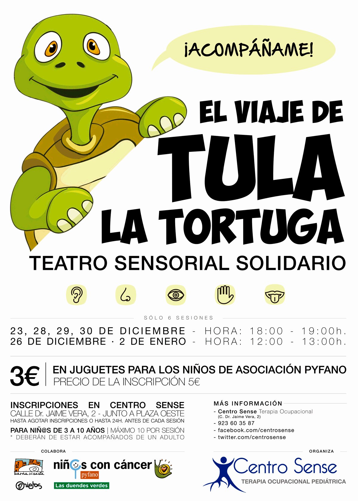cartel _tula baja resolucion