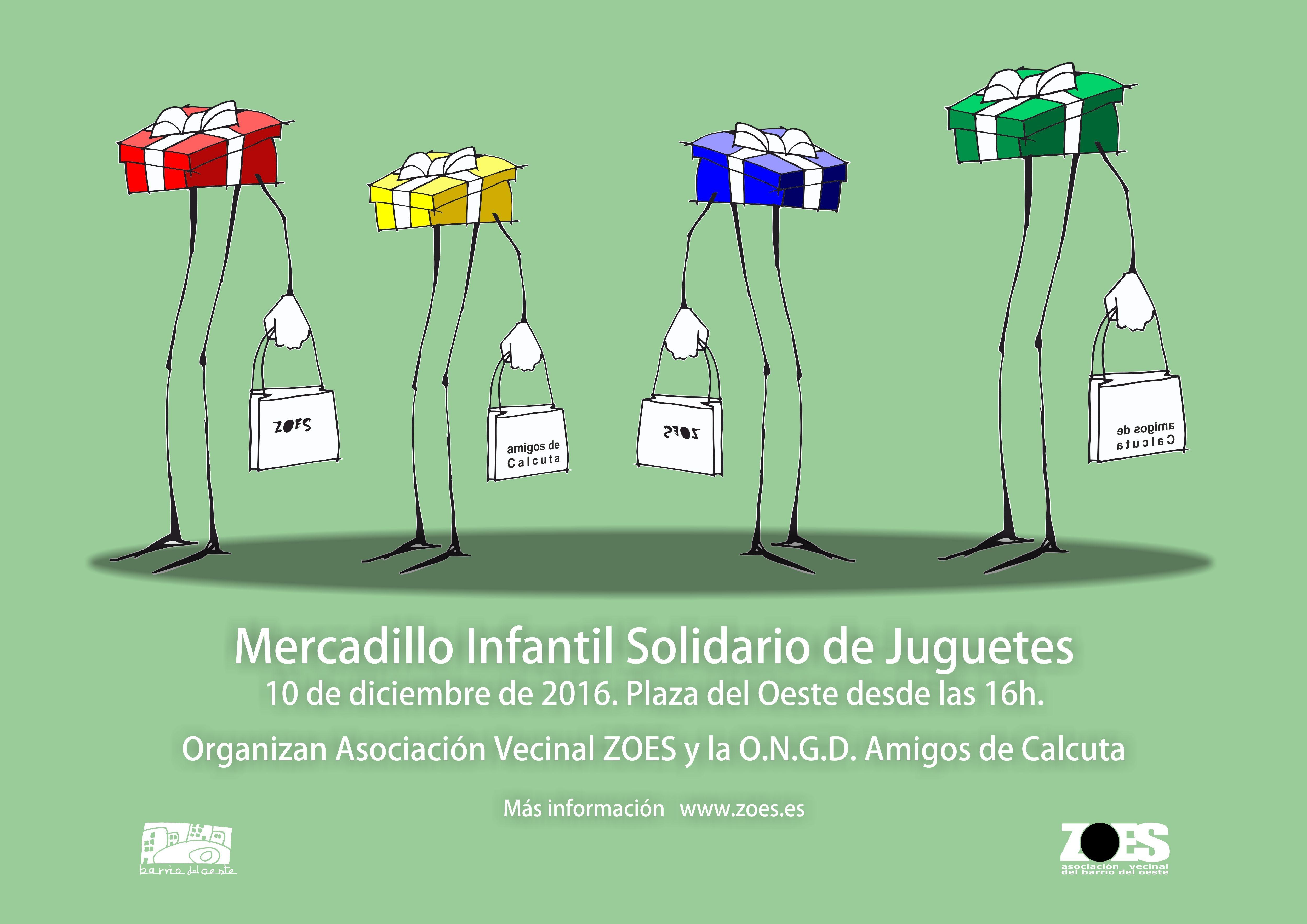 mercadillo-navideno-ninos-2016-1