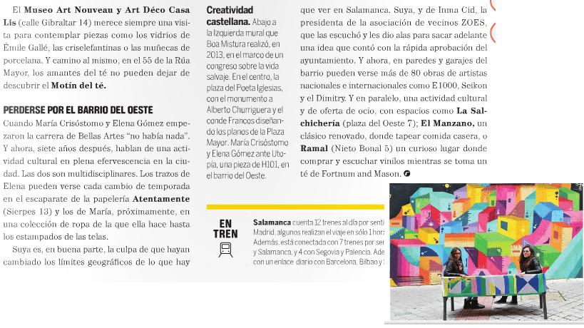 Revista Club Renfe