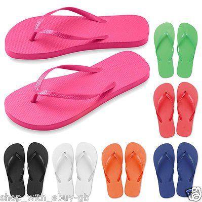 sandalias-verano-playa-chanclas-tp_1918462212940142366f