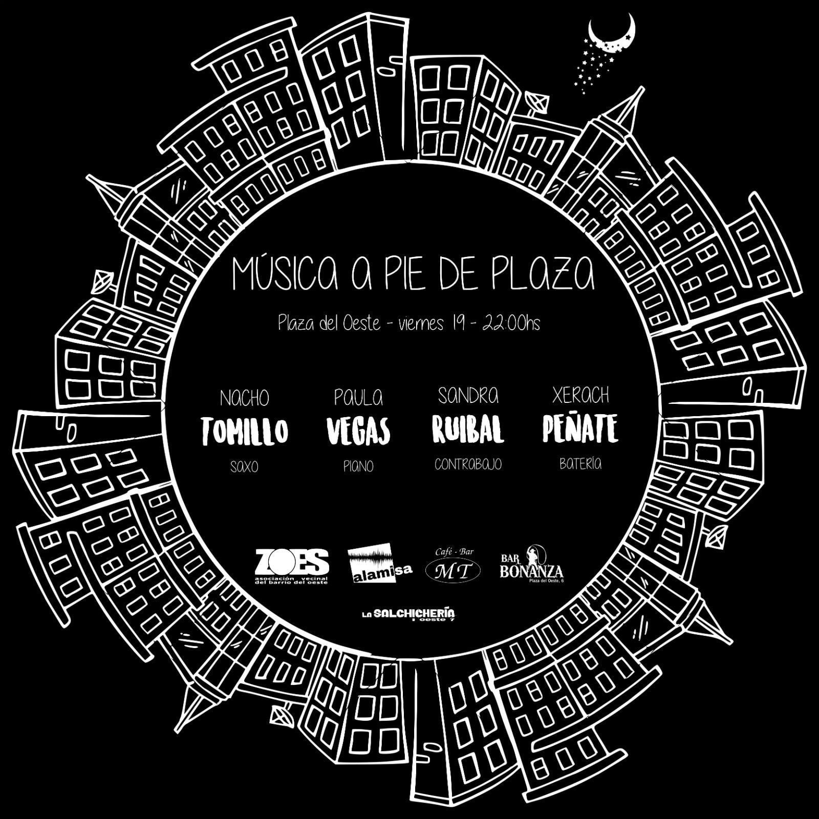 MUSICA-PIE-PLAZA-5TO
