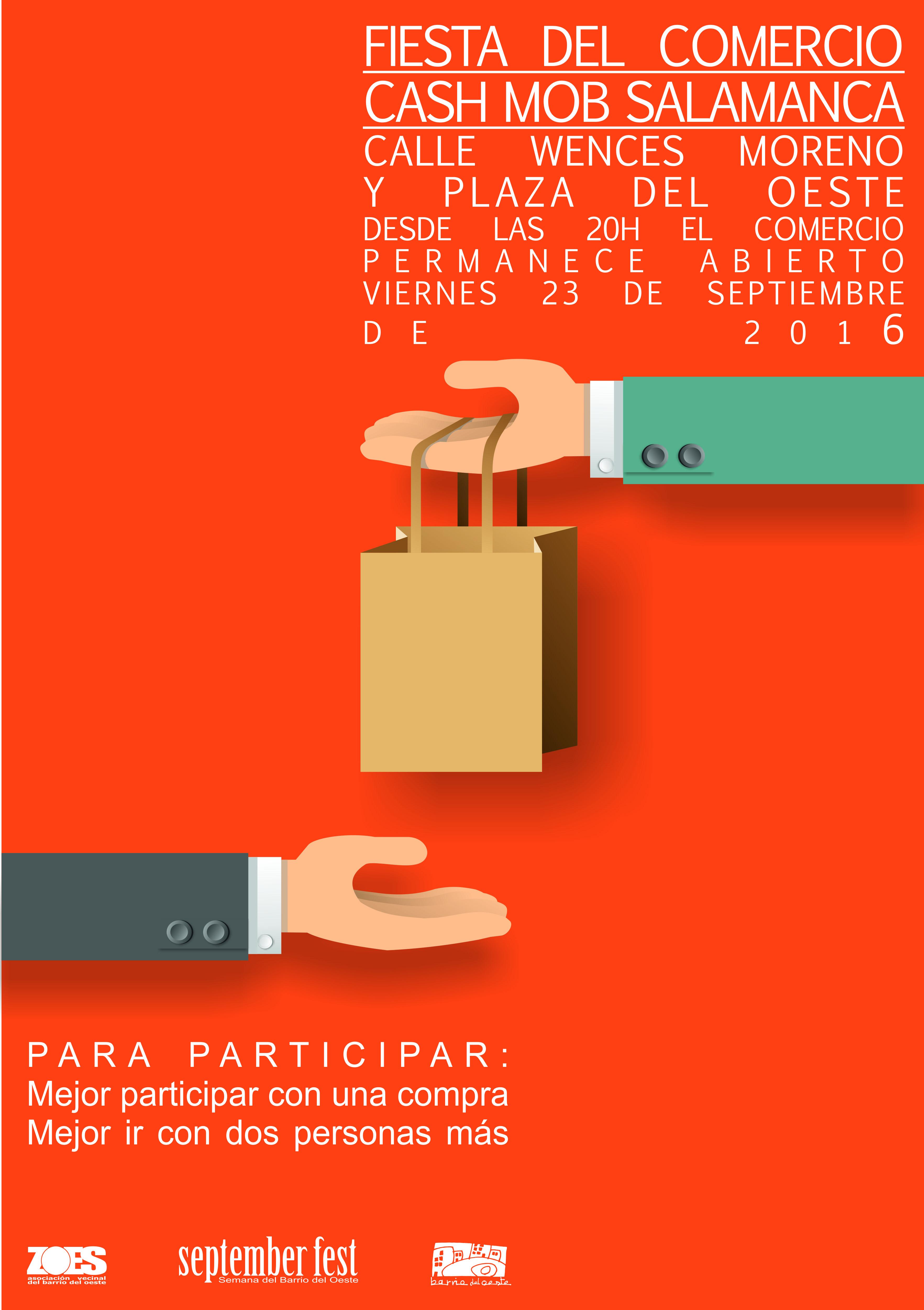 cartel-comercio-september-2016