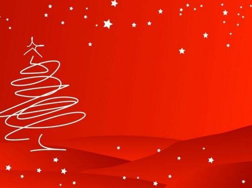Una Navidad diferente con La Calcografía y Fundación AVIVA