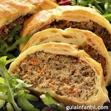 Photo of Menús Navideños, recetas fáciles para disfrutar y compartir