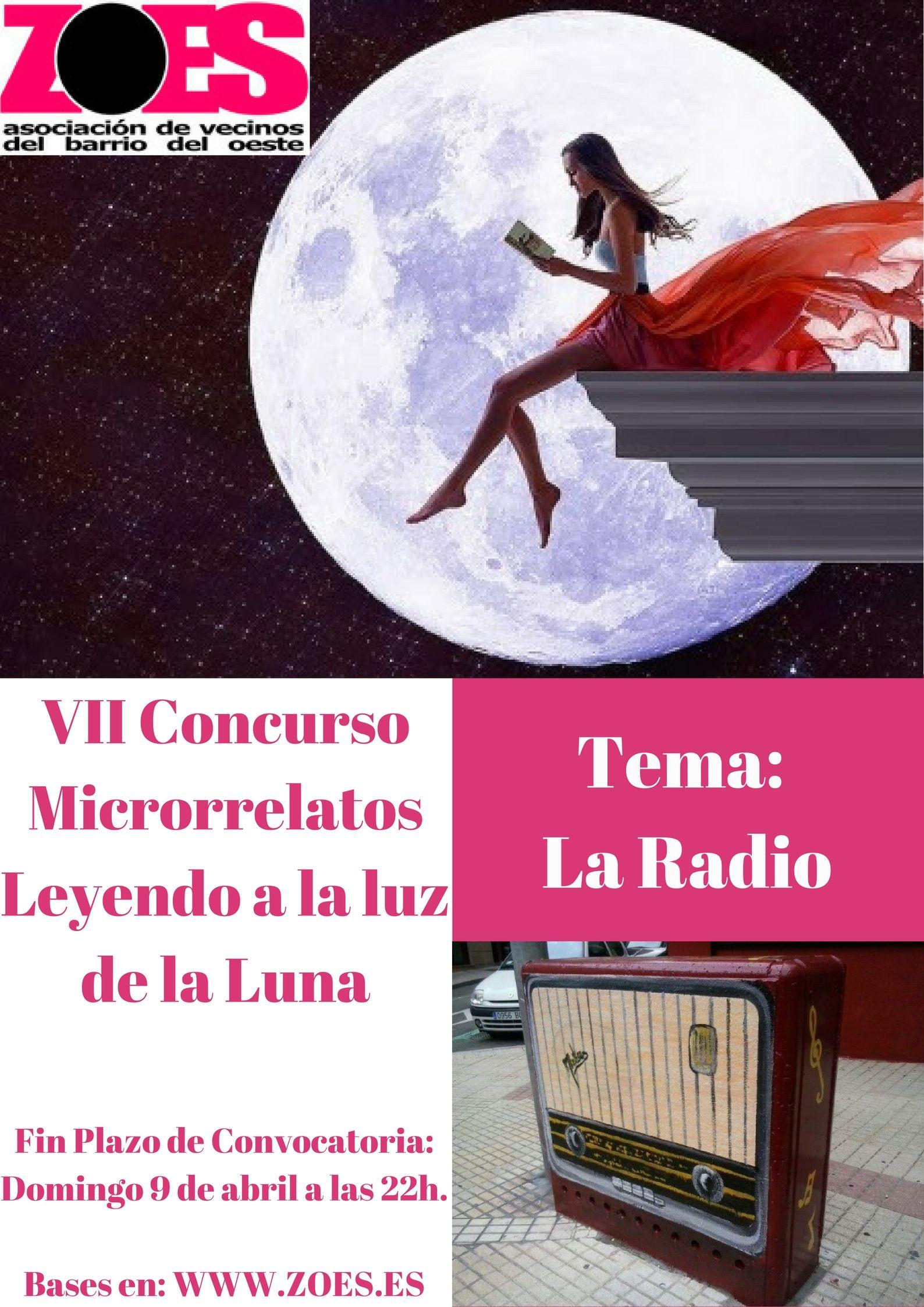 cartel-microrrelatos-leyendo-a-la-luz-de-la-luna