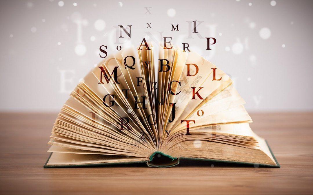 La lectura accesible, una necesidad al alcance de todos