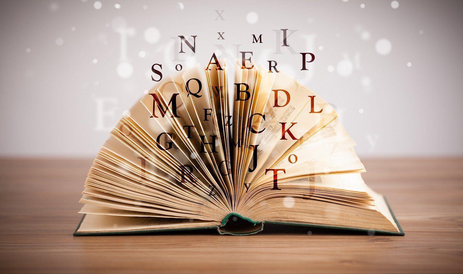 Photo of La lectura accesible, una necesidad al alcance de todos