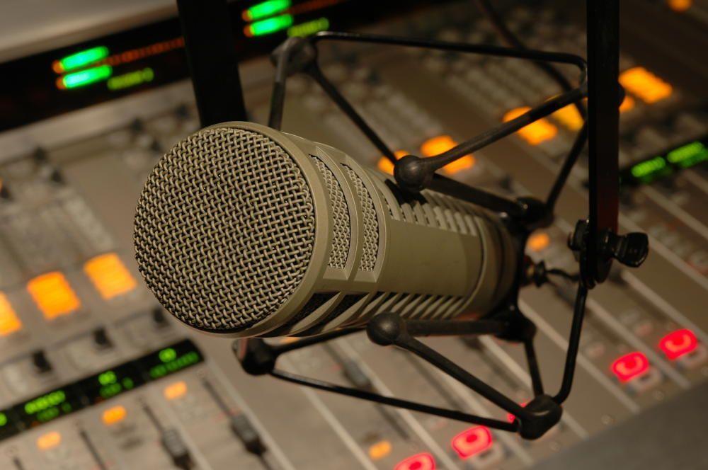 """Photo of Radio Oeste celebra el """"Día Mundial de la Radio"""""""