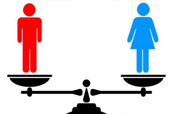 """Photo of La igualdad a debate en """"Punto de mira""""."""