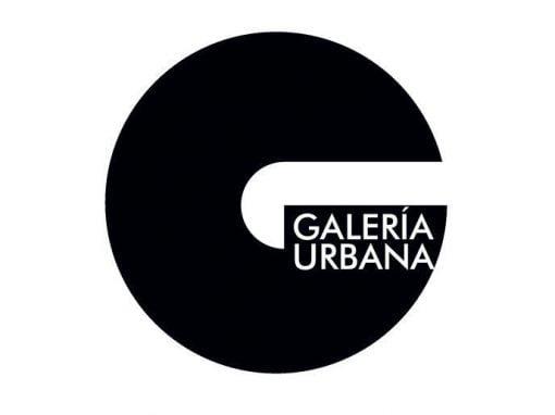VI Edición del Concurso de Galería Urbana.Barrio del Oeste. Salamanca
