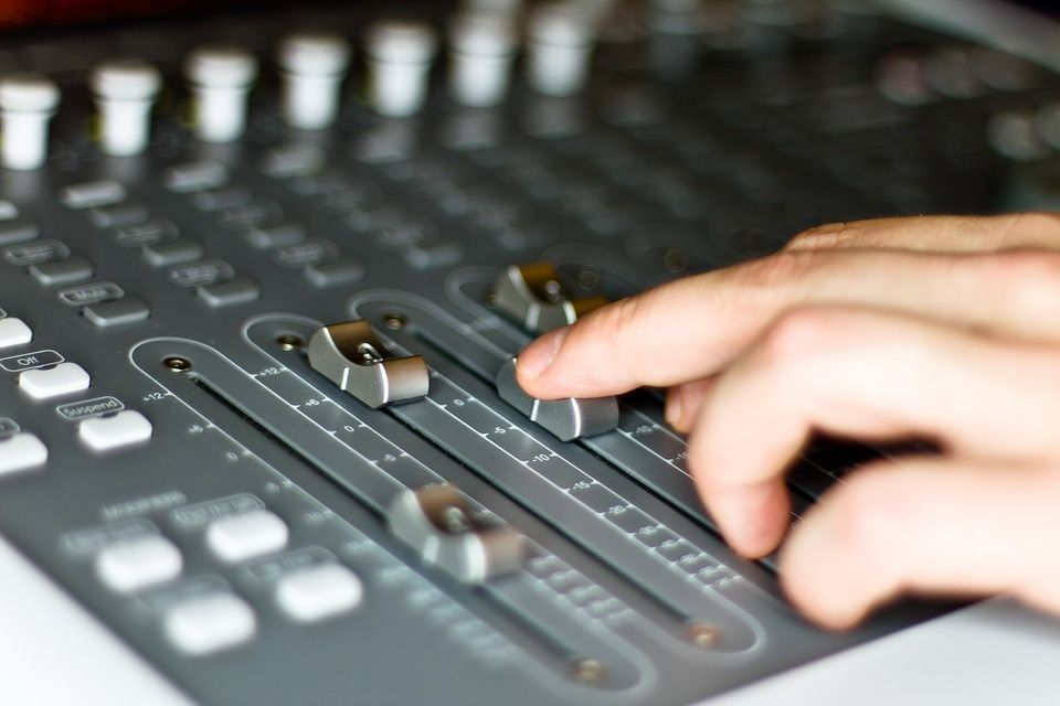 Radio Oeste como ejemplo de radio local