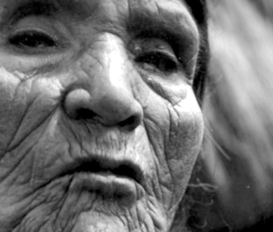 """Photo of """"América Insumisa"""", la resistencia de un pueblo frente a la ineficacia del Estado"""
