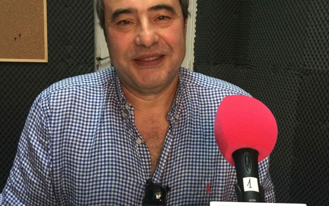 """""""La rehabilitación urbana es un motor económico y el futuro de la construcción en España"""""""