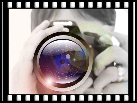 Programa de la Semana de la Fotografía Barrio del Oeste