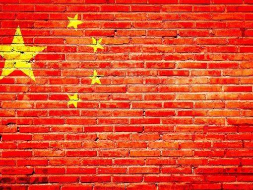"Xu JingJing: ""Es fundamental entender mejor la cultura china para respetarla"""