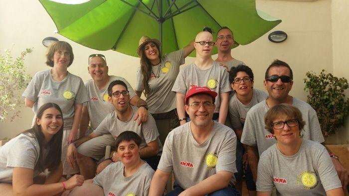 """Photo of """"Vacaciones con adultos"""", una gran ocasión para compartir la amistad"""