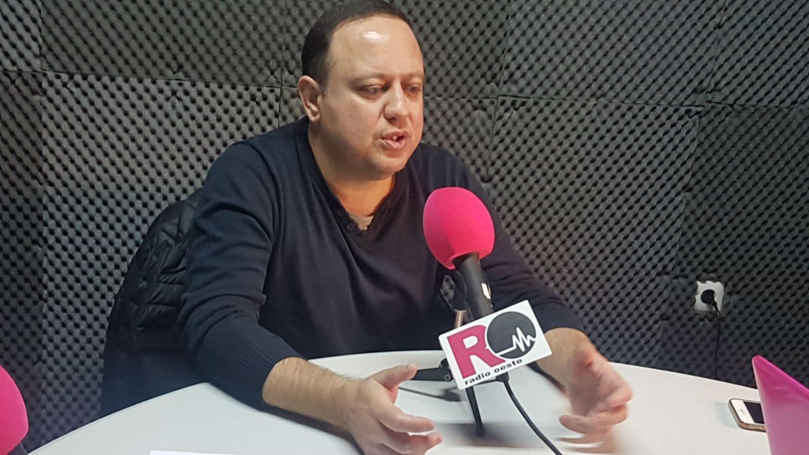 Photo of El peligro de ser periodista en Azerbaiyán