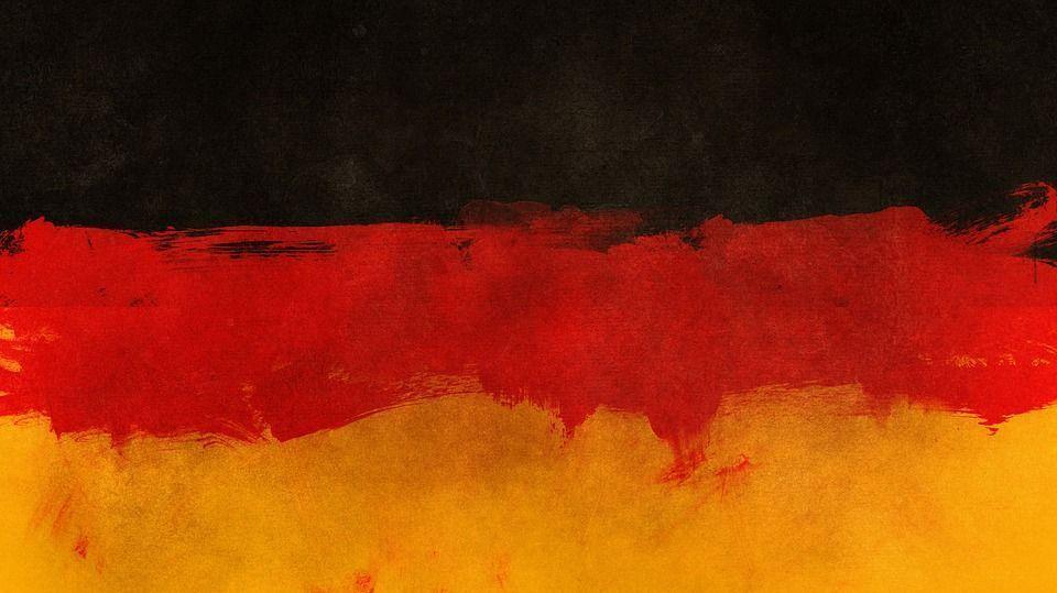 La cultura alemana muy presente en el Barrio del Oeste