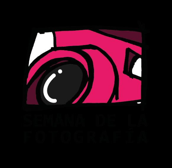 Photo of La fotografía sale a las calles del Oeste