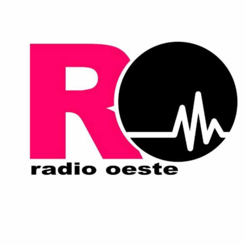 Photo of Cómo escuchar un podcast de Radio Oeste