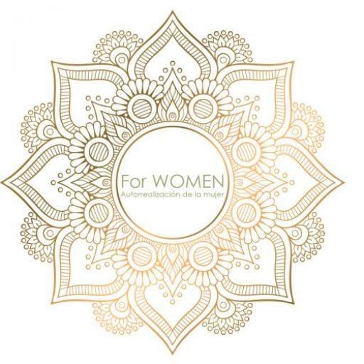 """ZOES acogerá la presentación de """"For Women"""""""