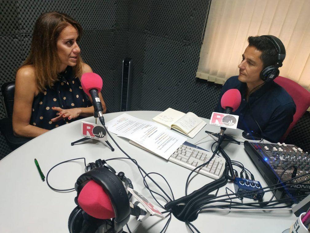 Photo of Los datos del Divorcio en España en 2018 con Marta Bolívar Y Agustín García. Vivir la Ciudad