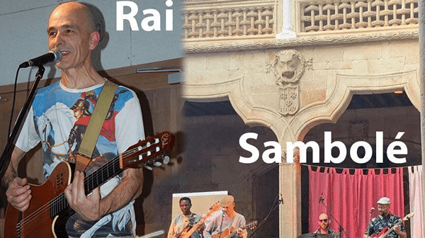 11-Rai-y-Sambolé