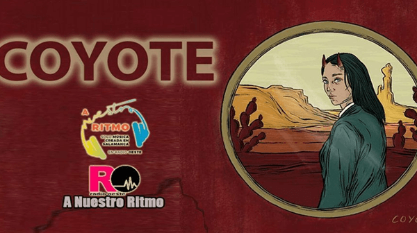 12-Coyote-ANuestroRitmo