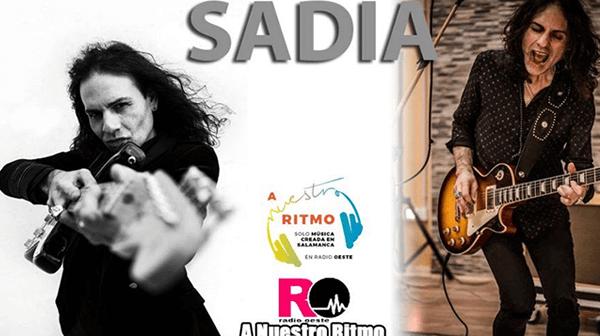 14-Sadia-entrevista-ANuestroRitmo
