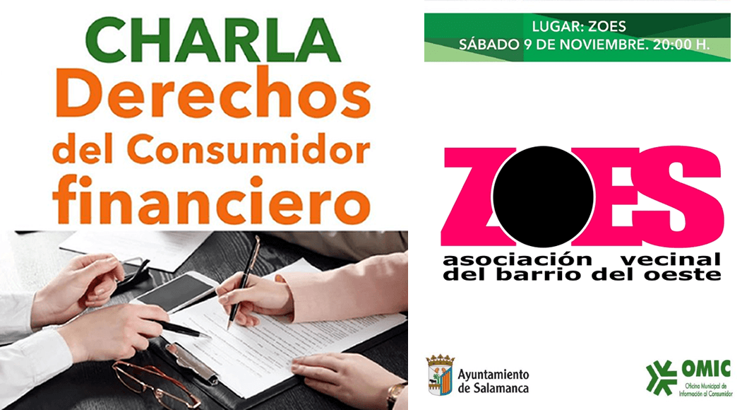 Photo of Tus derechos como consumidor financiero