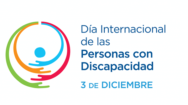 """El CRMF celebra el """"Día Internacional de las Personas con Discapacidad"""""""