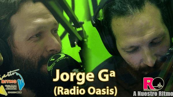 Jorge-García-Radio-Oasis-A-Nuestro-Ritmo-18