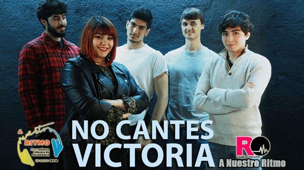 No-Cantes-Victoria-A-Nuestro-Ritmo