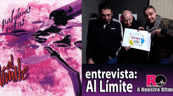 Al-Limite-A-Nuestro-Ritmo