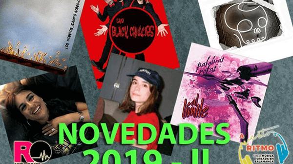 Novedades-2019-II-A-Nuestro-Ritmo-20