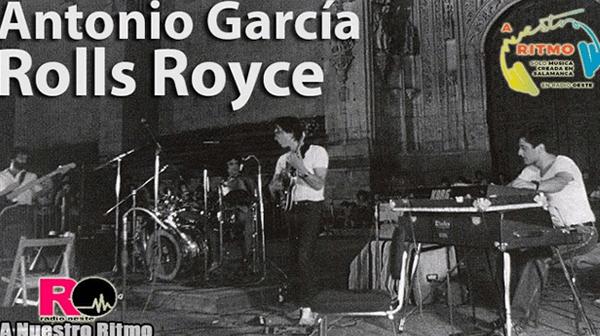 Rolls-Royce-entrevista-A-Nuestro-Ritmo