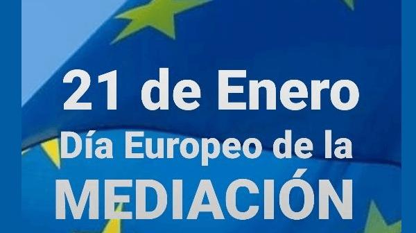 """Radio Oeste celebra el """"Día Europeo de la Mediación"""""""