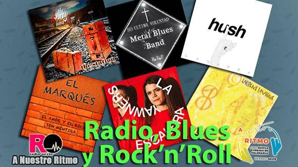 24-Radio-Blues-RocknRoll-A-Nuestro-Ritmo