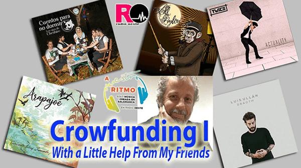 27-Crowfunding-I-A-Nuestro-Ritmo