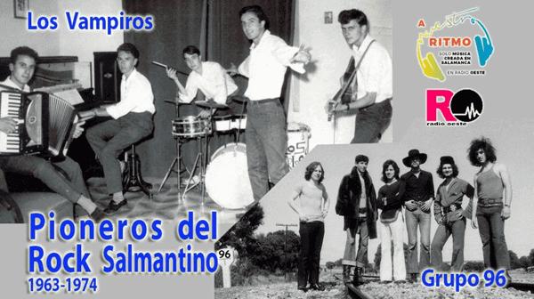 31-Pioneros-Rock-Salmantino-I-A-Nuestro-Ritmo-1