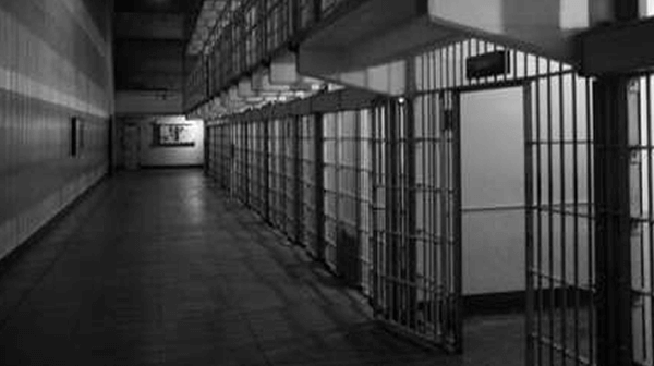 (APLAZADO) La vida en las cárceles. Rompiendo prejuicios e intercambiando ideas