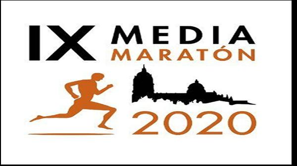 Impacto de la Media Maratón de Salamanca