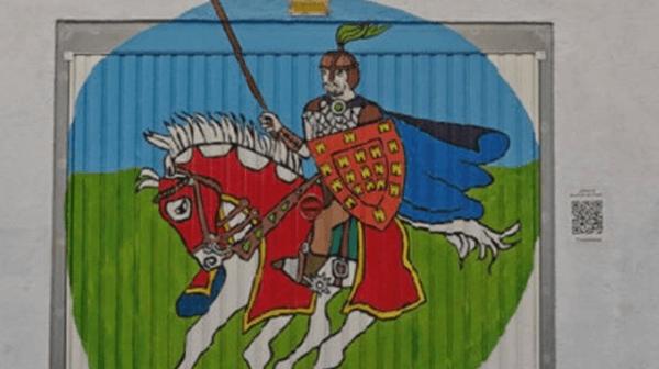 Bernardo-del-Carpio-e1587469441842