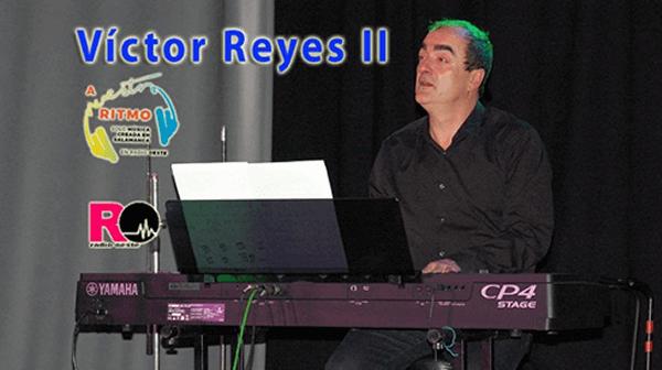 41-Víctor-Reyes-II-A-Nuestro-Ritmo