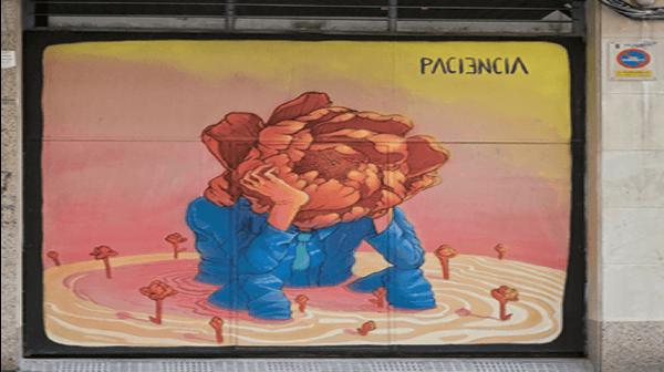 Imagen-Paciencia-2