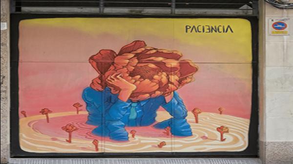 Imagen-Paciencia