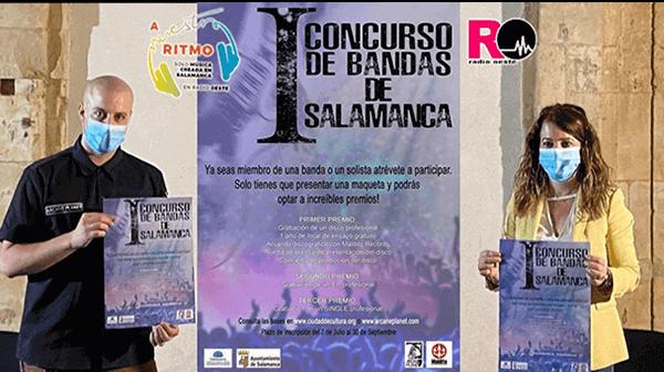 Concurso-Municipal-de-Bandas-A-Nuestro-Ritmo